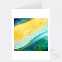 Card - Rebirth