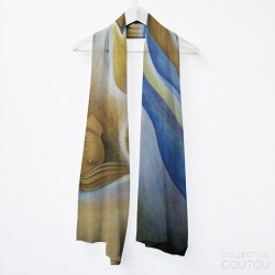 "Vivienne Scarf ""The River..."