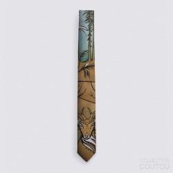 Jasper Tie