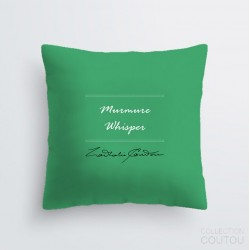 Pablo Pillow Whisper