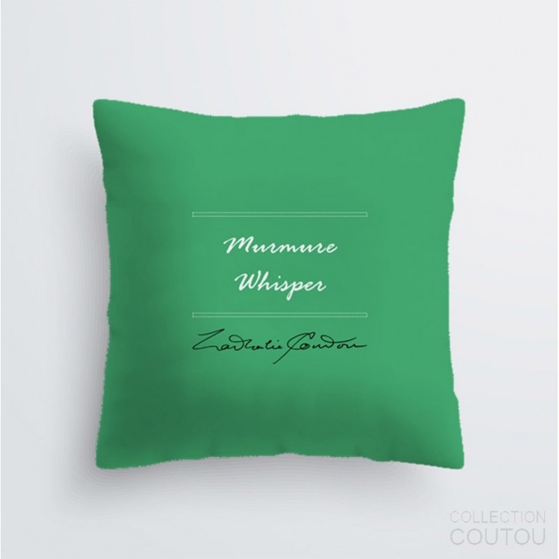 Pablo Pillow Whisper