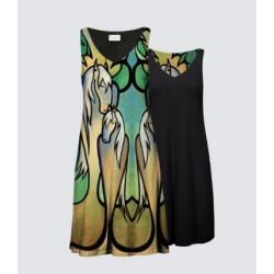 Robe Kate Murmure