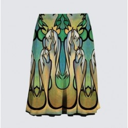 Skirt Alex Whiper