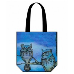 Reuben Tote Bag Wisdom Seekers