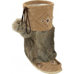 Ladies Mukluks