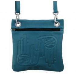 Dorothy Grant City Bag
