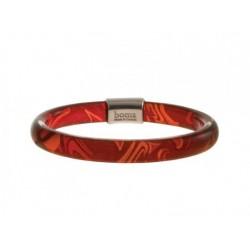 Corrine Hunt Inspiration de Soie - Bracelet