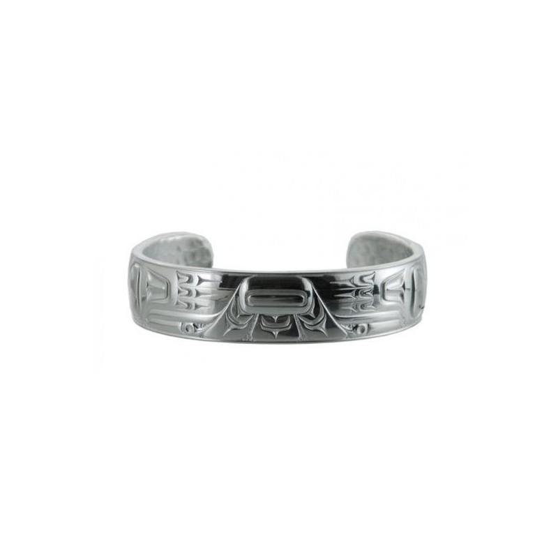 Andrew Williams Double Eagle Bracelet