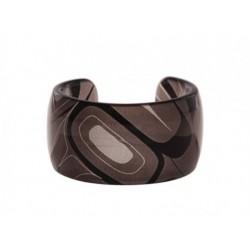 Corrine Hunt Inspiration de Soie Bracelet