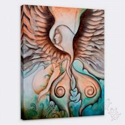 Canvas - Gezaluwejit